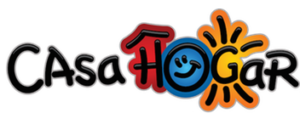 CASA-HOGAR-LOGO-small-copy